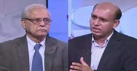 News Wise (New Parliament Took Oath) – 13th August 2018
