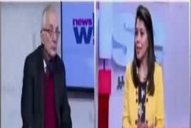 News Wise (Pak Bharat Kasheedagi) – 1st March 2019