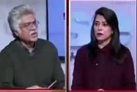 News Wise (Pak India Tension At Peak) – 26th February 2019