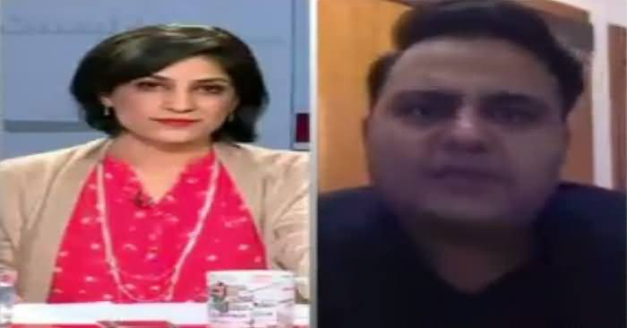 News Wise (PTI Back To Parliament) – 14th December 2016