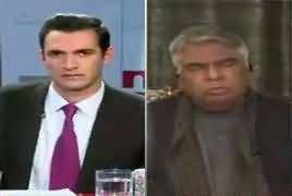 News Wise (PTI Will Have To Prove Its Allegations) – 5th January 2017
