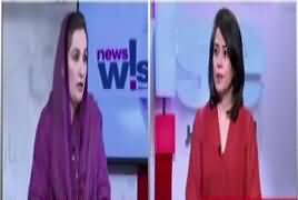 News Wise (Punjab's New Local Body System) – 10th May 2019