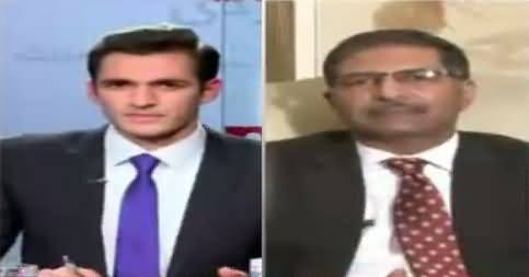 News Wise (Questions on Qatari Investment in Court) – 31st January 2017