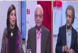 News Wise (Senate Election Mein Khareed o Farokht) – 5th March 2018
