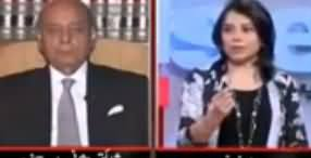Newswise (Court Grants Two Months Bail to Nawaz Sharif) - 29th October 2019