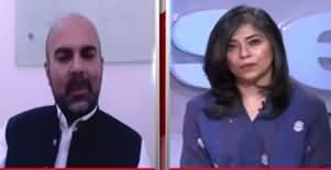 NewsWise (Lockdown Naram Rahe Ga) - 1st June 2020