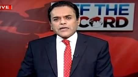 Next 24 Hours Important, India Will Do Something Tonight, War Like Situation - Kashif Abbasi