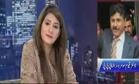 Night Edition (2nd Phase of LB Elections) – 20th November 2015