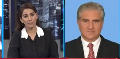 Night Edition (Afghan Peace Process) - 6th April 2021
