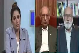 Night Edition (America Afghan Issue) – 22nd December 2018