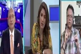 Night Edition (Asif Zardari Jail Jaane Wale Hain - PM) – 5th April 2019