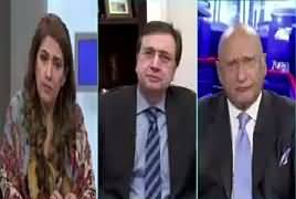 Night Edition (Attack on Indian Soldiers) – 15th February 2019