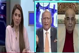 Night Edition (Bahria Town Se Deal) – 22nd March 2019