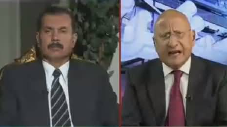 Night Edition (Bharat Ki Hat Dharmi Barqarar) – 26th March 2016