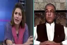 Night Edition (Big Shock For PMLN?) – 30th June 2019