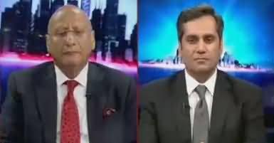 Night Edition (Budget Aur Ghareeb Awam) – 27th May 2017