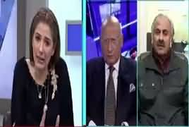 Night Edition (Discussion on Current Issues) – 22nd February 2019