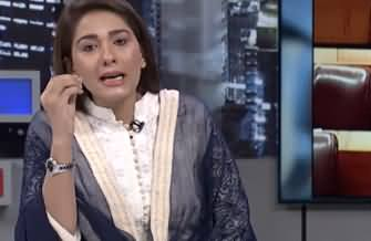 Night Edition (Dobara Lockdown Lag Sakta Hai?) - 13th May 2020