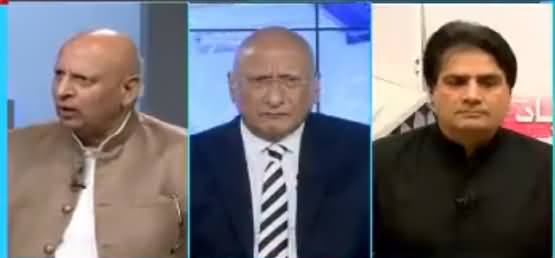 Night Edition (Election Commission Controversial) - 31st March 2018