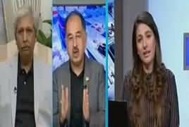 Night Edition (Election Qareeb Aa Gaye) – 16th March 2018