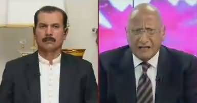 Night Edition (Ilzamat Ki Siasat) – 22nd September 2017