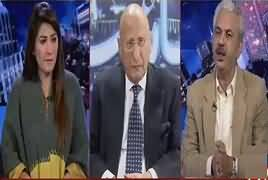 Night Edition (Jirga Aur Panchayat) – 10th February 2017
