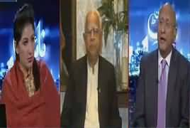 Night Edition (Kia Qatari Shehzada Adalat Aye Ga?) – 6th January 2017