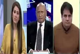 Night Edition (Modi Sarkar Ghabrahat Ka Shikar) – 1st February 2019
