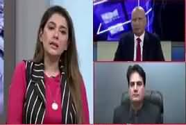 Night Edition (New Chief Justice Asif Saeed Khosa) – 18th January 2019