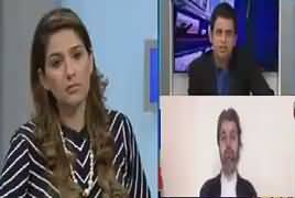 Night Edition (Opposition Parties Alliance) – 26th October 2018
