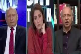 Night Edition (Pakistan Released Indian Pilot) – 1st March 2019