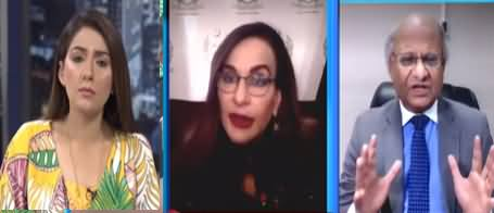 Night Edition (Pakistan's Foreign Policy, Economic Issues) - 31st March 2021