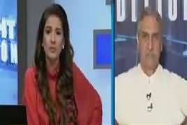 Night Edition (What Happened To PPP Manifesto) – 29th June 2018