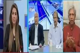Night Edition (What If IMF Refused To Give Loan?) – 12th October 2018
