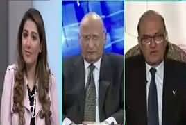 Night Edition (What Trump Wants From Pakistan) – 7th December 2018