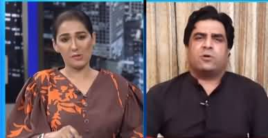 Night Edition (Why Govt Increased Petroleum Prices) - 15th July 2021