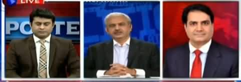 No One Will Take PMLN Ticket in General Election 2018 - Sabir Shakir Analysis