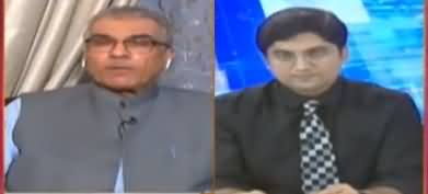 Nuqta e Nazar (Opposition Is Confused..) - 22nd July 2020