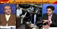 Nuqta e Nazar (Pakistan Ka India Ko Munh Toor Jawab) – 11th June 2015