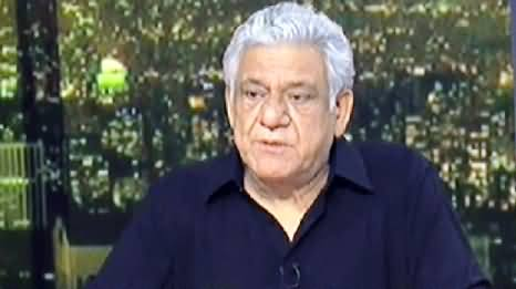 On The Front (Om Puri Exclusive Interview) – 27th March 2014