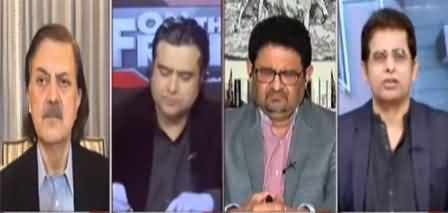 On The Front (RO Report on Daska Election) - 23rd February 2021