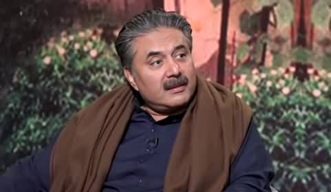 Open Mic Cafe with Aftab Iqbal (Comedy Show) - 17th March 2021