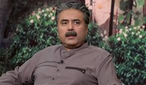 Open Mic Cafe with Aftab Iqbal (Episode 114) - 10th February 2021