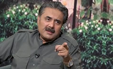 Open Mic Cafe with Aftab Iqbal (Episode 85) - 6th December 2020