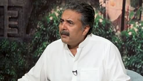 Open Mic Cafe with Aftab Iqbal (Kasauti Game | Episode 184) - 17th August 2021
