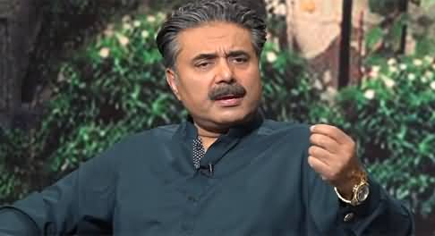 Open Mic Cafe with Aftab Iqbal (Kasauti Game | Episode 198) - 21st September 2021