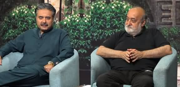 Open Mic Cafe with Aftab Iqbal (Kasauti Game | Episode 199) - 22nd September 2021