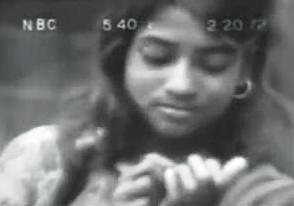 Pakistan Army Raped Thousands Bangladeshi Women and Girls in 1971 War - Bitter Truth