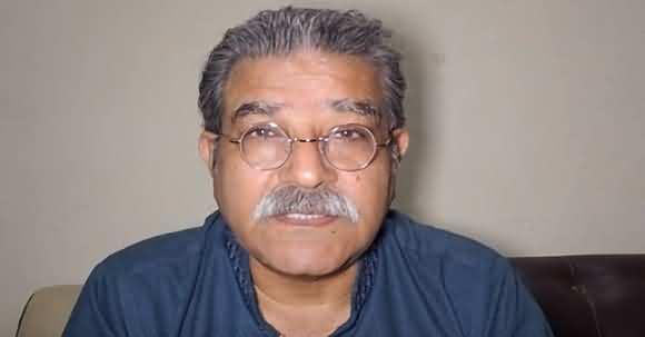 Pakistan Army Won't Skip Any Pakistani And Will Help Across The Board - Sami Ibrahim Analysis