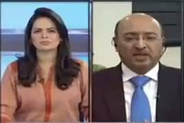 Pakistan At 7 (Baba Ladla Killed in Rangers Operation) – 2nd February 2017